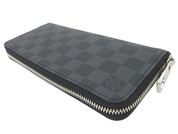timeless design e8b9d e405f ルイヴィトンの財布所有者はお金持ちが多い!?