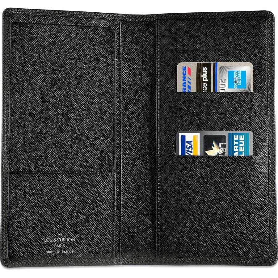 timeless design 55350 b2dca ルイヴィトンの財布所有者はお金持ちが多い!?